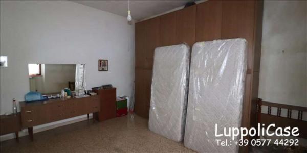 Appartamento in vendita a Siena, 102 mq - Foto 4