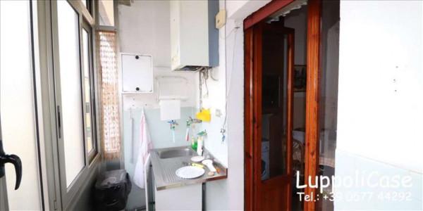 Appartamento in vendita a Siena, 102 mq - Foto 11