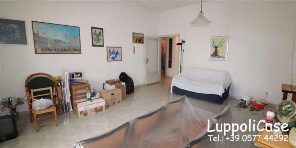 Appartamento in vendita a Siena, 102 mq - Foto 3