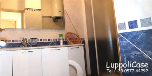 Appartamento in vendita a Castiglione della Pescaia, Con giardino, 65 mq - Foto 12