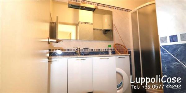 Appartamento in vendita a Castiglione della Pescaia, Con giardino, 65 mq - Foto 10