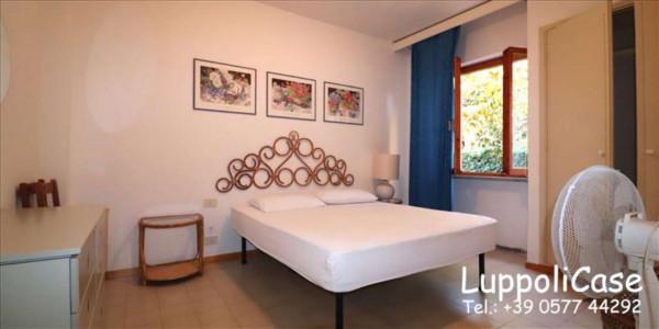 Appartamento in vendita a Castiglione della Pescaia, Con giardino, 65 mq - Foto 18