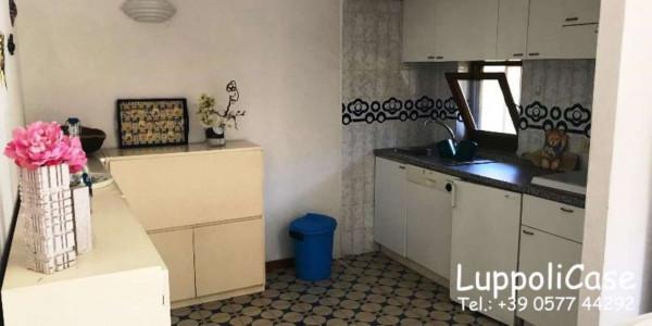 Appartamento in vendita a Castiglione della Pescaia, Con giardino, 65 mq - Foto 19