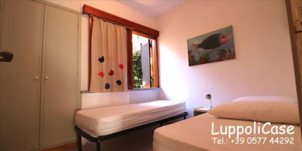 Appartamento in vendita a Castiglione della Pescaia, Con giardino, 65 mq - Foto 8
