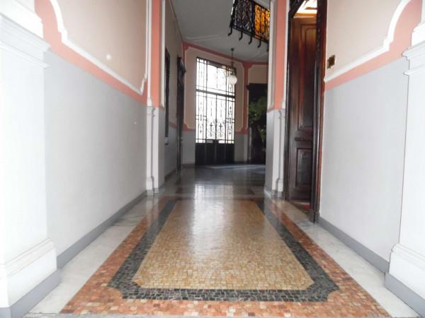 Ufficio in affitto a Torino, 100 mq - Foto 11