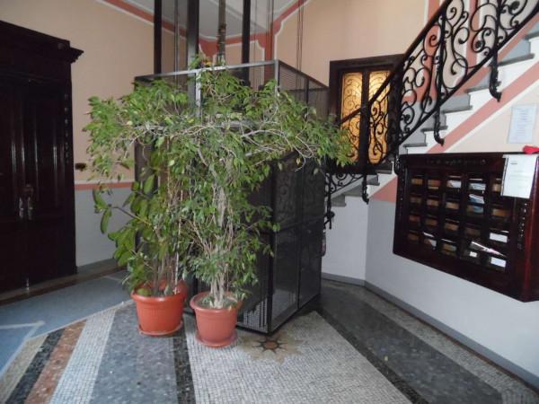 Ufficio in affitto a Torino, 100 mq - Foto 10