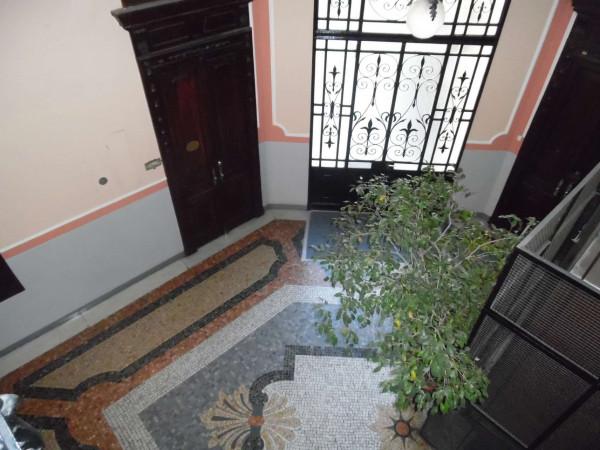 Ufficio in affitto a Torino, 100 mq - Foto 9