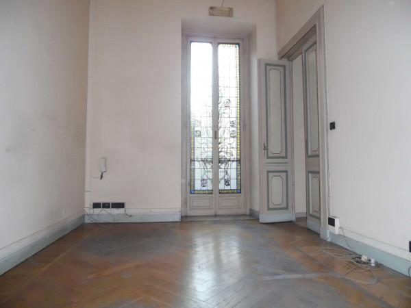 Ufficio in affitto a Torino, 100 mq - Foto 2