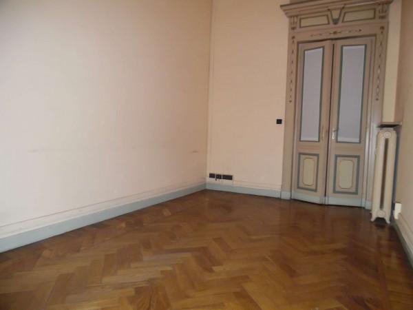 Ufficio in affitto a Torino, 100 mq - Foto 7