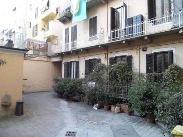 Ufficio in affitto a Torino, 100 mq - Foto 15