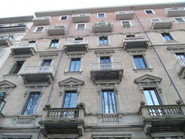 Ufficio in affitto a Torino, 100 mq - Foto 17