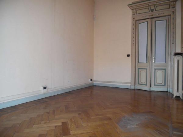 Ufficio in affitto a Torino, 100 mq - Foto 6
