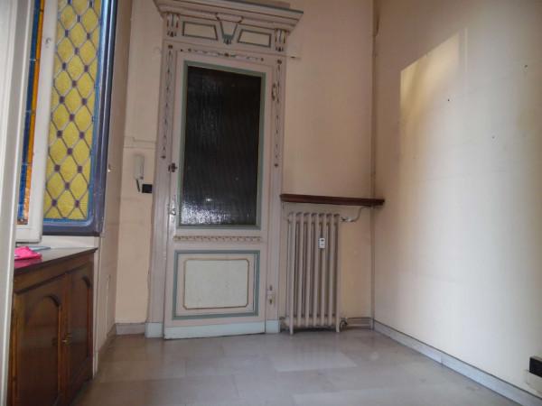 Ufficio in affitto a Torino, 100 mq - Foto 3