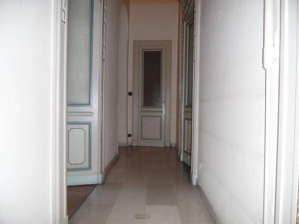 Ufficio in affitto a Torino, 100 mq - Foto 5