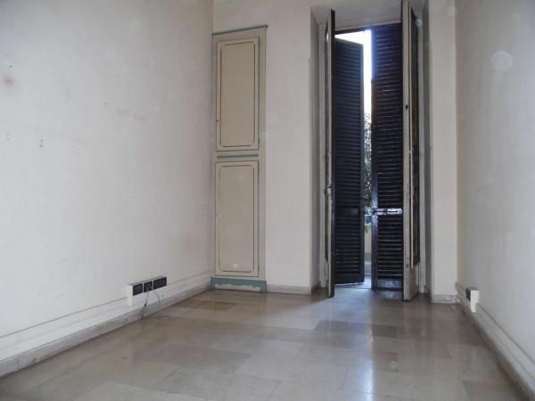 Ufficio in affitto a Torino, 100 mq - Foto 4