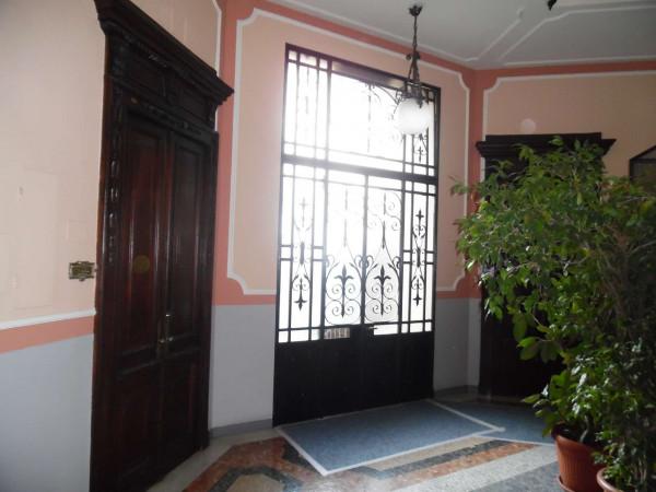 Ufficio in affitto a Torino, 100 mq - Foto 13