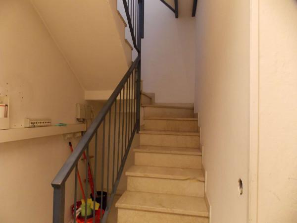 Negozio in affitto a Milano, Mecenate, 50 mq - Foto 6
