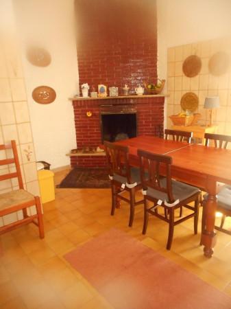 Appartamento in affitto a Sermoneta, Sermoneta, 90 mq - Foto 5