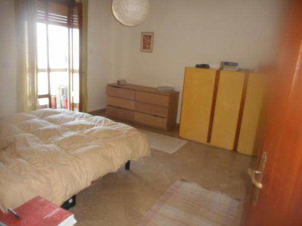 Appartamento in affitto a Sermoneta, Sermoneta, 90 mq - Foto 1