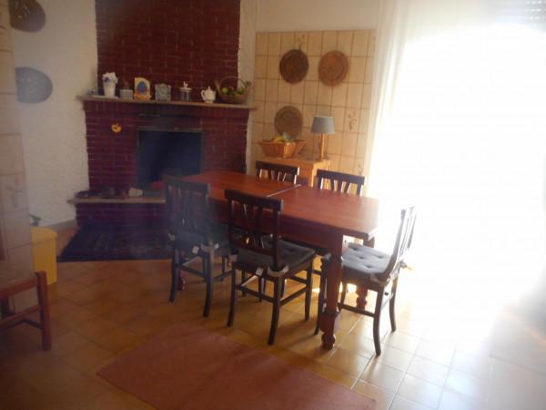 Appartamento in affitto a Sermoneta, Sermoneta, 90 mq - Foto 6