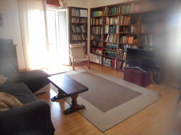 Appartamento in affitto a Sermoneta, Sermoneta, 90 mq - Foto 10
