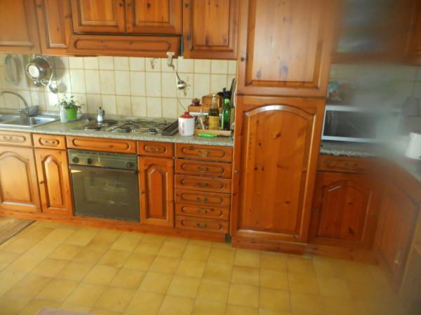 Appartamento in affitto a Sermoneta, Sermoneta, 90 mq - Foto 7