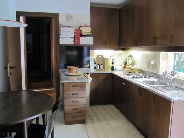 Villa in vendita a Ghiffa, Lago Maggiore, Con giardino, 400 mq - Foto 12