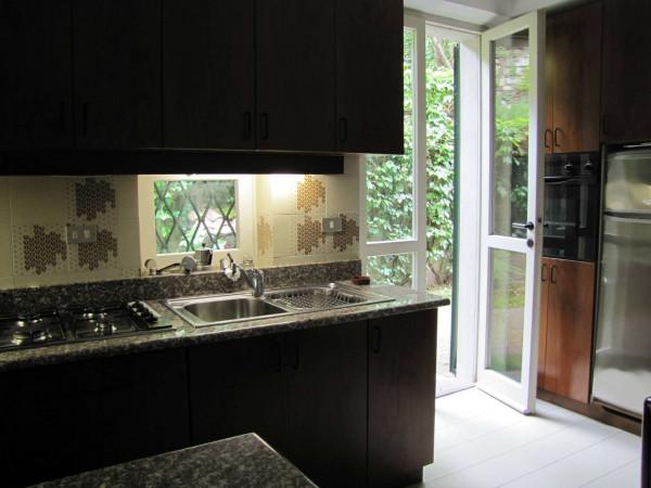 Villa in vendita a Ghiffa, Lago Maggiore, Con giardino, 400 mq - Foto 13