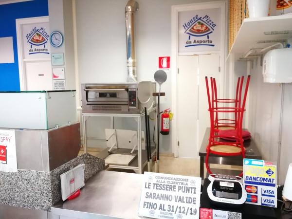 Cessione di locale commerciale  a Asti, Sud, 70 mq - Foto 10