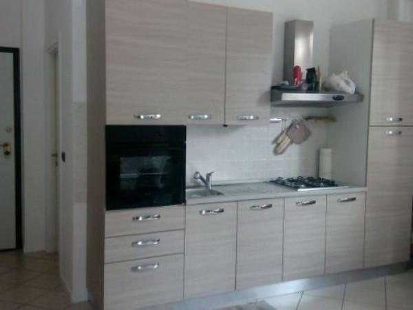 Appartamento in affitto a Bologna, Quartiere Savena, 85 mq