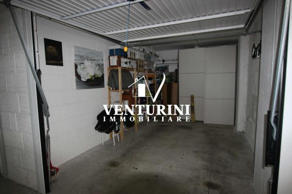 Appartamento in vendita a Roma, Valle Muricana, 60 mq - Foto 5