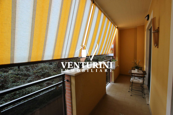 Appartamento in vendita a Roma, Valle Muricana, 60 mq - Foto 11