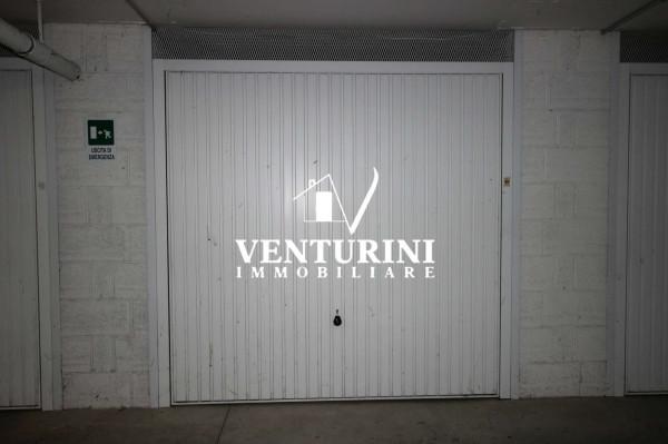 Appartamento in vendita a Roma, Valle Muricana, 60 mq - Foto 6