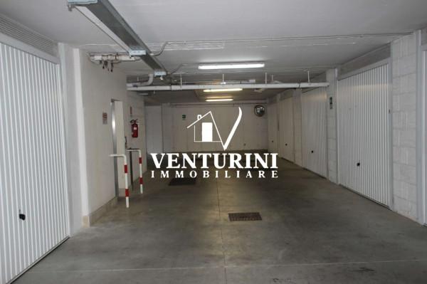 Appartamento in vendita a Roma, Valle Muricana, 60 mq - Foto 4
