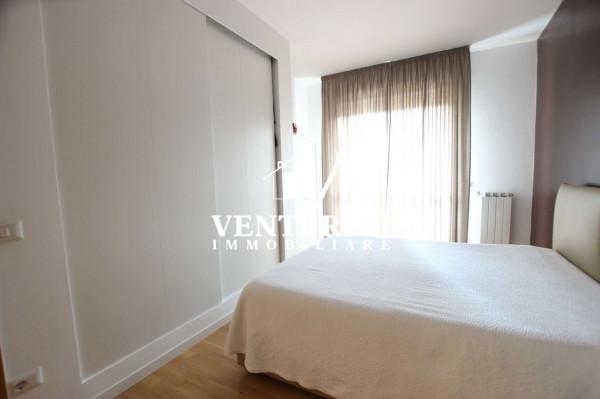 Appartamento in vendita a Roma, Valle Muricana, 60 mq - Foto 14