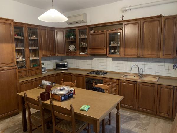Appartamento in vendita a Castel Mella, Castel Mella, 130 mq
