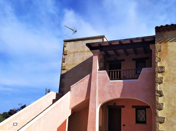 Trilocale in vendita a Olbia, Pittulongu, 56 mq - Foto 3