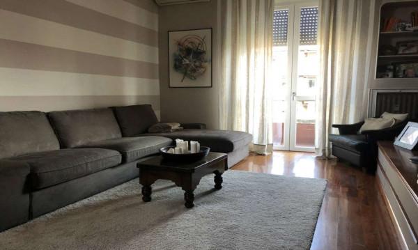 Appartamento in affitto a Milano, Buenos Aires, Arredato, 80 mq
