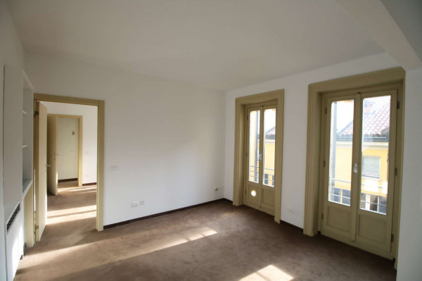 Appartamento in affitto a Milano, Via Della Spiga, Arredato, 45 mq - Foto 16