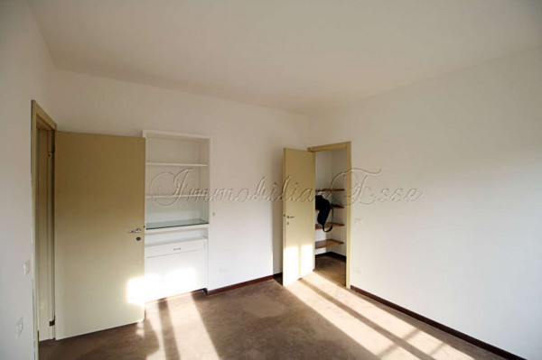 Appartamento in affitto a Milano, Via Della Spiga, Arredato, 45 mq - Foto 12