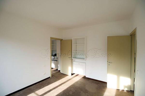 Appartamento in affitto a Milano, Via Della Spiga, Arredato, 45 mq - Foto 11