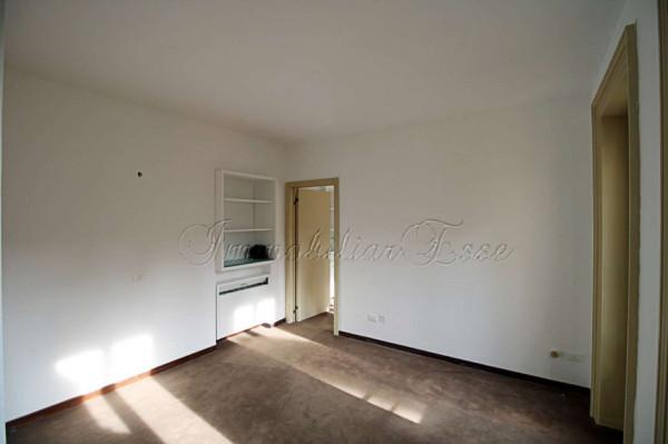 Appartamento in affitto a Milano, Via Della Spiga, Arredato, 45 mq - Foto 14