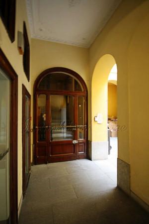 Appartamento in affitto a Milano, Via Della Spiga, Arredato, 45 mq - Foto 5