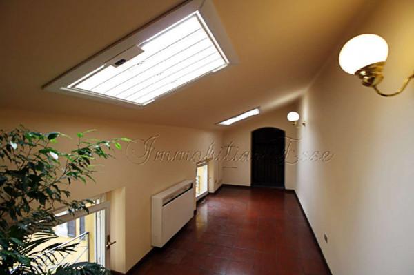 Appartamento in affitto a Milano, Via Della Spiga, Arredato, 45 mq - Foto 6