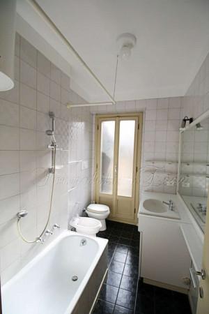 Appartamento in affitto a Milano, Via Della Spiga, Arredato, 45 mq - Foto 3