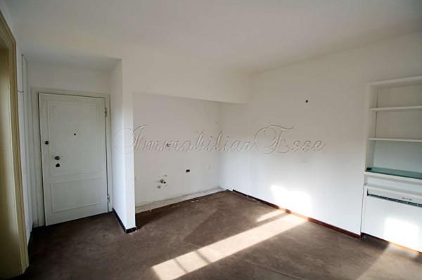 Appartamento in affitto a Milano, Via Della Spiga, Arredato, 45 mq - Foto 15