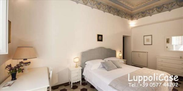 Appartamento in vendita a Siena, 155 mq - Foto 10