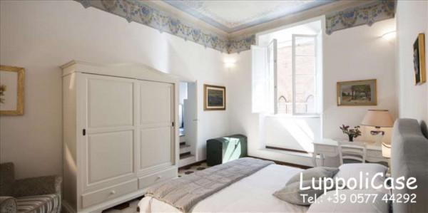Appartamento in vendita a Siena, 155 mq - Foto 11