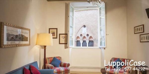 Appartamento in vendita a Siena, 155 mq - Foto 3