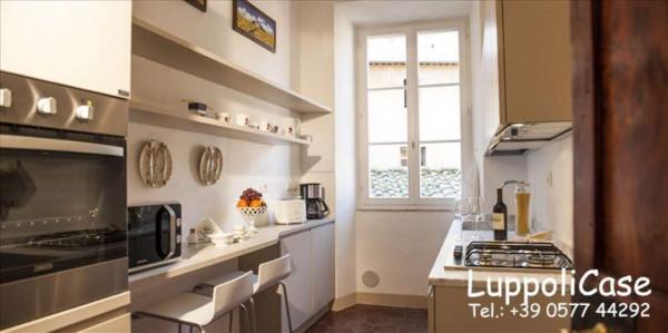 Appartamento in vendita a Siena, 155 mq - Foto 7